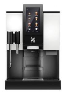 medium-wmf-1100-bean-to-cup-coffee-machine