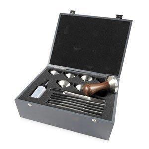 barista-tools