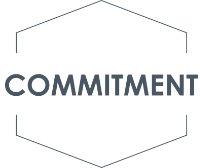 CSR - Commitment