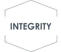 CSR - Integrity