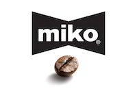 miko-small