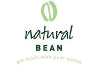 natural-bean