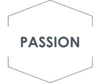 CSR - Passion