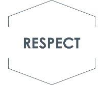 CSR - Respect