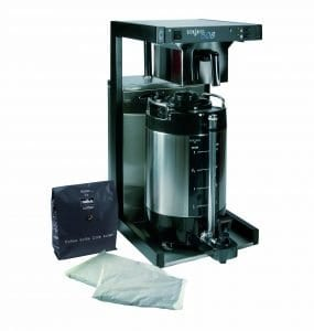 brew-508-filter-coffee-system